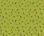 Floating_petals_green-03_thumb