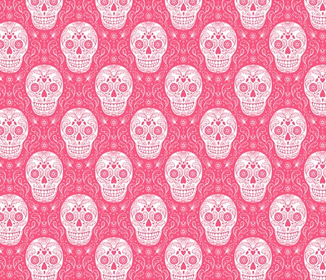 Rcalavera_pink_sugar_skull_150_hazel_fisher_creations_shop_preview