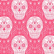 Rcalavera_pink_sugar_skull_150_hazel_fisher_creations_shop_thumb