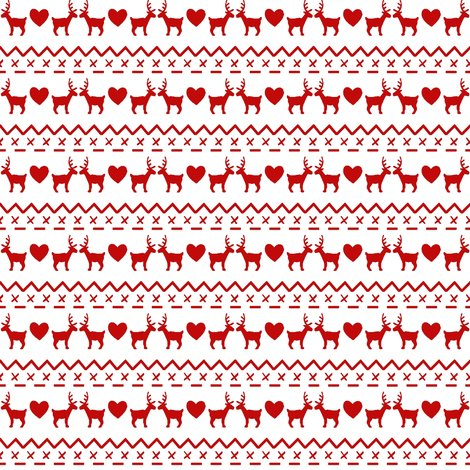 Rchristmas_with_love_red_on_white_shop_preview
