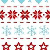 Rchristmas_with_love_hearts_snowflakes_and_stars_150_hazel_fisher_creations_shop_thumb