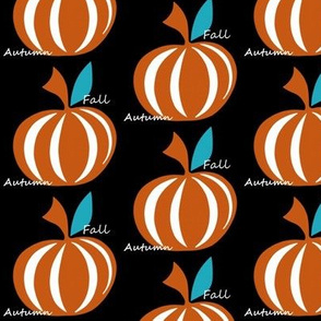 fall_autumn_pumpkin spice