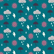 Happy_weather_teal_shop_thumb