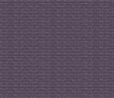 Line Drops Plum fabric by phirefly_print on Spoonflower - custom fabric