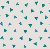 Watercolour_triangles_teal_clouds_shop_thumb