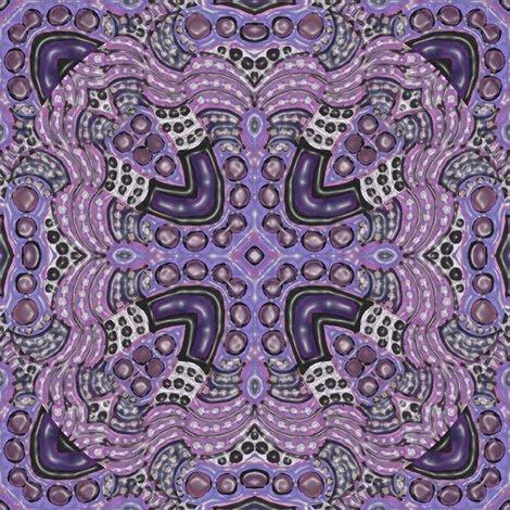 Rdusty_lavender_purple_magnetism_shop_preview