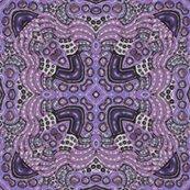 Rdusty_lavender_purple_magnetism_shop_thumb