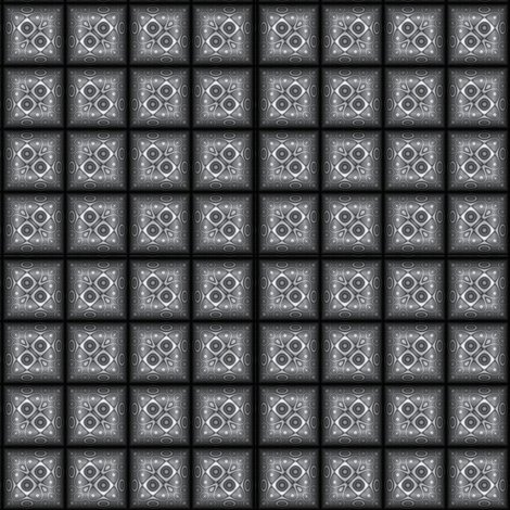 Rrdark_gray_sculpted_tile_shop_preview