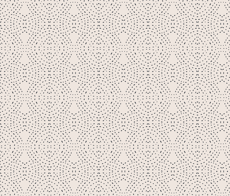 seville_quilt_light fabric by holli_zollinger on Spoonflower - custom fabric