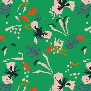 seville_garden_green