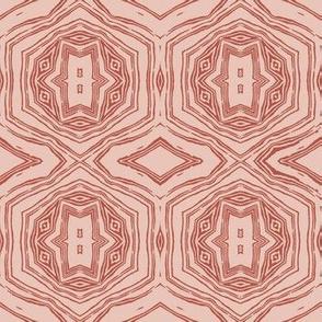 seville_marble_pink