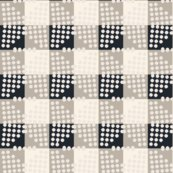 Rseville_gingham_black.ai_shop_thumb
