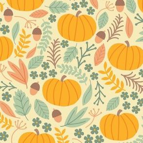 October-medium