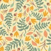 Rrfalling-leaves_shop_thumb