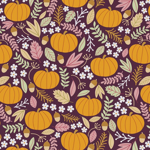October-Plum-large