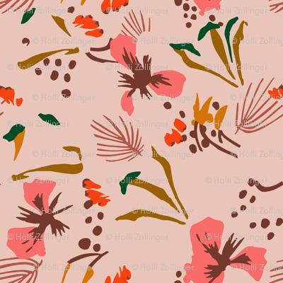 seville_garden_pink