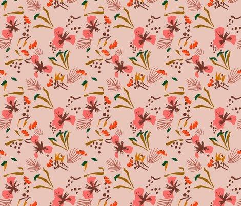 Rseville_garden_pink.ai_shop_preview