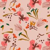 Rseville_garden_pink.ai_shop_thumb