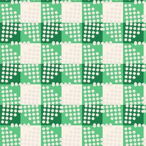 seville_gingham_green
