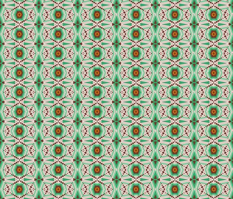 Rseville_beaded_green.ai_shop_preview