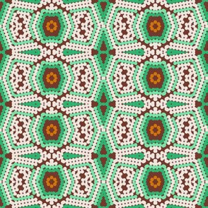 seville_beaded_green