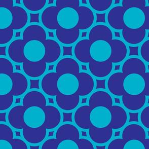 gigimigi_lattice_flower_turquoise