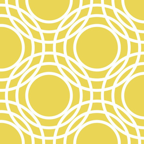 gigmigi_3circles_repeat_gold
