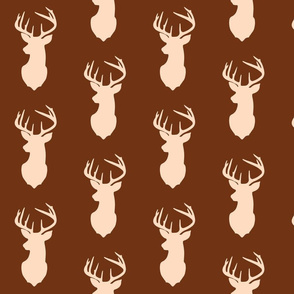 deer19_2-ch
