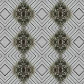 Fence_Flowers_Pattern