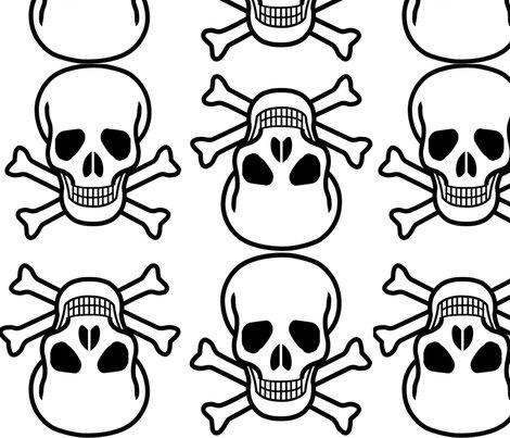 Skulls_shop_preview