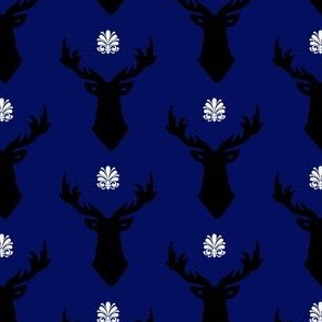 Stag_Blue