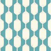 Rmid_century_modern_patterns_b_oct2016_aqua_red-01_shop_thumb