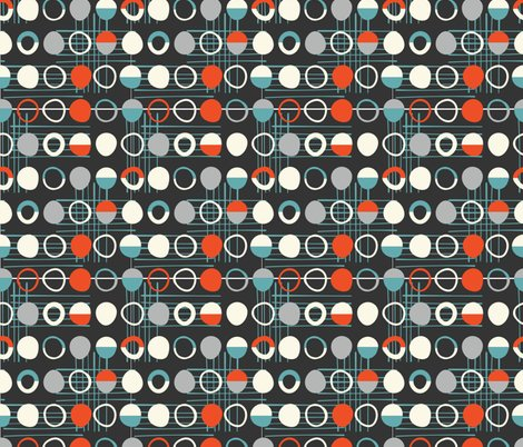 Rmid_century_modern_patterns_b_oct2016_aqua_red-02_shop_preview