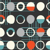 Rmid_century_modern_patterns_b_oct2016_aqua_red-02_shop_thumb