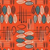 Rmid_century_modern_patterns_b_oct2016_aqua_red-03_shop_thumb