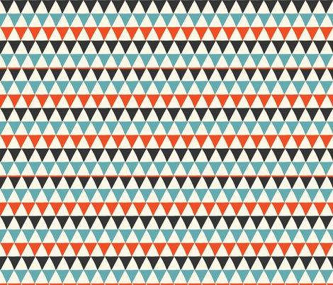 Rmid_century_modern_patterns_b_oct2016_aqua_red-04_shop_preview