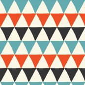 Rmid_century_modern_patterns_b_oct2016_aqua_red-04_shop_thumb
