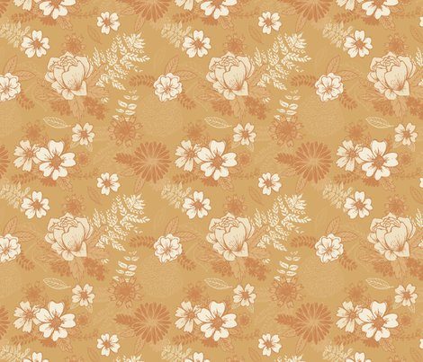 Pattern_mustardfloral_shop_preview