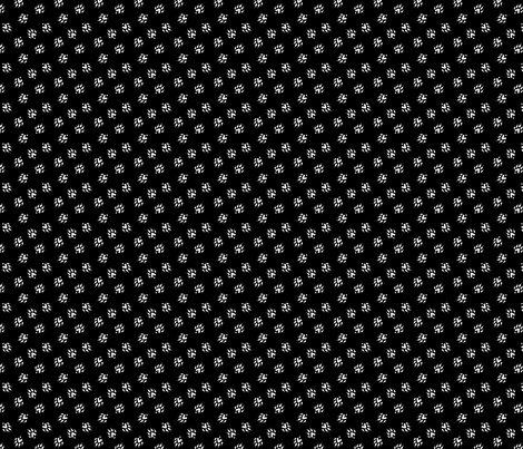 Rusticcorgipawprintsferrettracks02_shop_preview