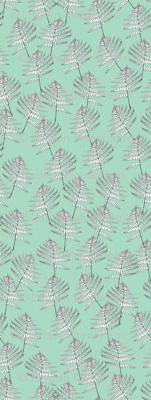 Ferns Large