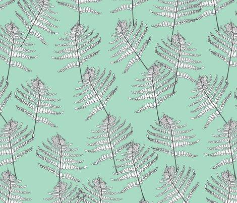 Ferns_green_black_large-01_shop_preview