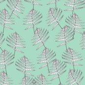 Ferns_green_black_large-01_shop_thumb