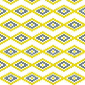 Rombo_Yellow_Gray