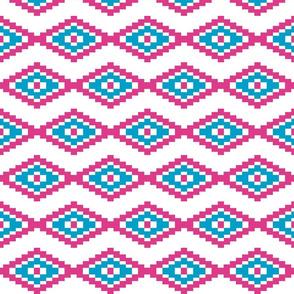 Rombo_Pink_Blue
