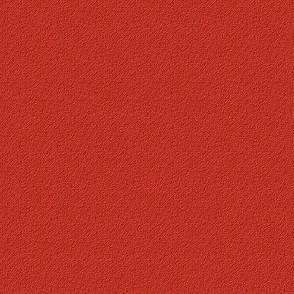 HCF15 - Orange Coral Sandstone Texture