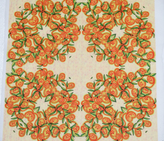 Rpeach_and_green_leaves_and_fruit_wreath_comment_726674_thumb