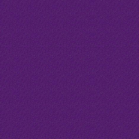 Rrhcf14_-_royal_purple_sandstone_texture_shop_preview
