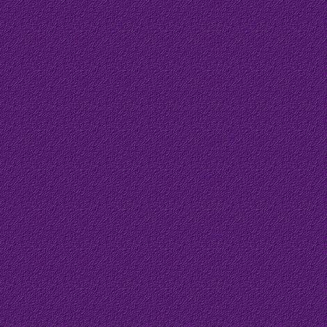 HCF14 - Royal Purple Sandstone Texture fabric by maryyx on Spoonflower - custom fabric