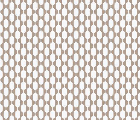Rrmid_century_modern_patterns_b_oct2016_brown_yellow-01_shop_preview