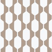 Rrmid_century_modern_patterns_b_oct2016_brown_yellow-01_shop_thumb